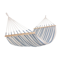 hammock cotton spreader bar