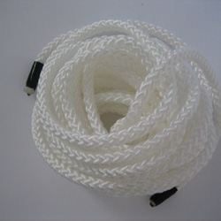 hardware rope accessories (6 meter)