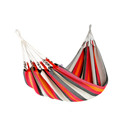 hammock cotton revolution