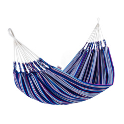 hammock cotton acrylic london
