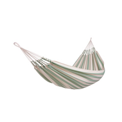 hammock cotton moss