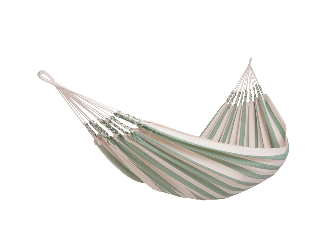 Cool Hammock The Hammock Catalogue